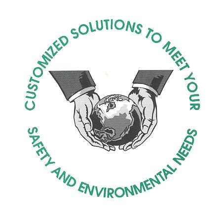 CESI-FOR YOUR SAFETY AND ENVIRONMENTAL NEEDS