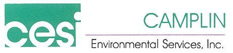 CESI-Camplin Environmental Service Inc.
